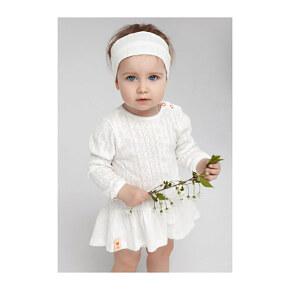 Платье Трусы Bonka