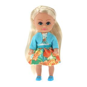 Лялька Sparkle girlz FV24061-1, md59375, Garnamama  - купить со скидкой