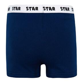 Boxer briefs Garnamama STAR