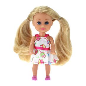 Купить Лялька Sparkle girlz FV24061-3, md59377, Garnamama