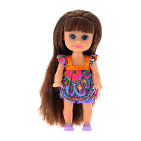 Купить Лялька Sparkle girlz FV24061-4, md59378, Garnamama