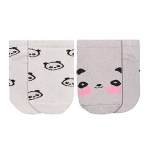 Купить Шкарпетки GIULIA 2 шт. KS1M-009/(2) -(KSS KOMPLEKT-009 calzino (2 пары) ), md78004, Garnamama