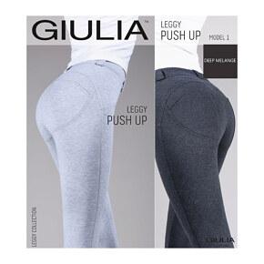Купить Легінси GIULIA LEGGY LOOK UP 01, md53031, Garnamama