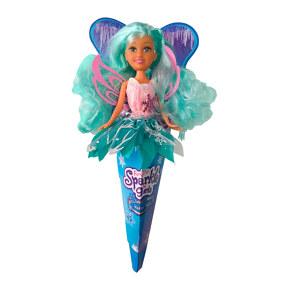 Купить Лялька Фея Sparkle girlz FV24008-5, md55515, Garnamama