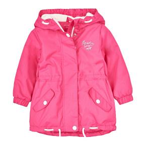 Дитячий верхній одяг  f2004bf6682f2