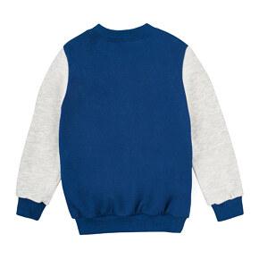 Sweatshirt Bembi