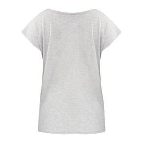 T-shirt Garnamama