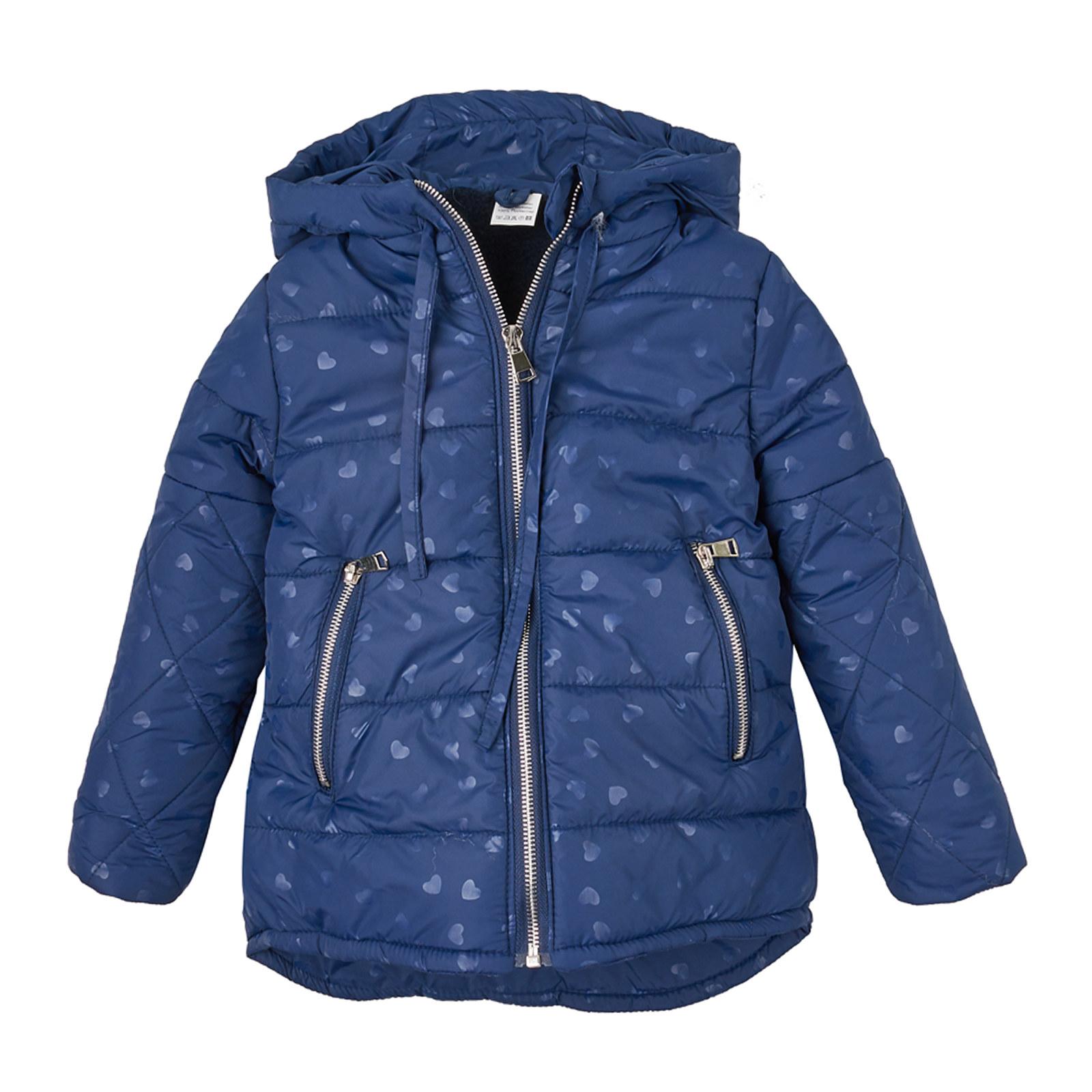 Куртка Одягайко Демисезон - Интернет-магазин Garnamama.com 35bf079a89f83