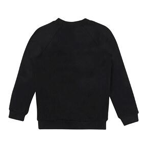 Raglan O! clothing Mickey
