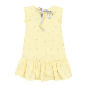Платье Bonka