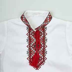 Сорочка Мальви