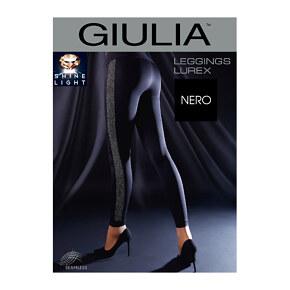 Купить Легінси GIULIA LEGGINGS LUREX, md69106, Garnamama
