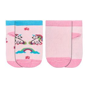 Купить Шкарпетки GIULIA 2 шт. KS1M-001/(2) -(KSS KOMPLEKT-001 calzino (2 пары) ), md69115, Garnamama