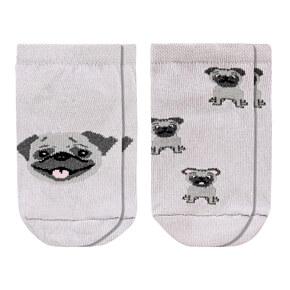 Купить Шкарпетки GIULIA 2 шт. KS1M-006/(2) -(KSS KOMPLEKT-006 calzino (2 пары) ), md69117, Garnamama
