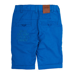 Shorts Bembi SUMMER