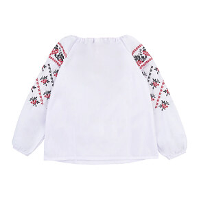 Shirt Svarga