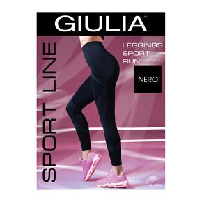 Купить Легінси GIULIA LEGGINGS SPORT RUN 01, md53399, Garnamama