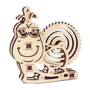 Купить 3D Пазл Wood Trick, md59857, Garnamama