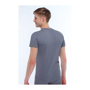 T-shirt Kosta