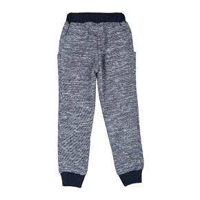 Спортивные штаны утеплённые Bonka Autumn collection