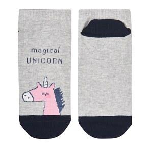 Купить Шкарпетки Легка Хода, md56900, Garnamama