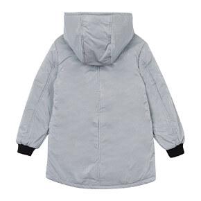 Куртка Brilliant Демісезон