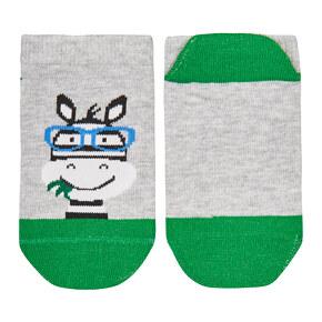 Купить Шкарпетки Легка Хода, md56899, Garnamama