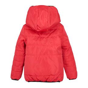 Jacket Odyagayko
