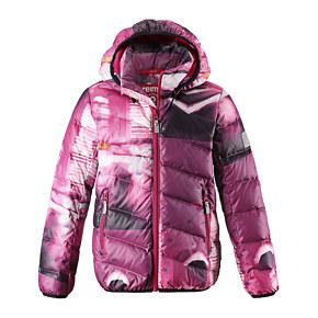 Дитячий одяг та взуття Reima - Магазин Garnamama.com 12c3fae7d746d
