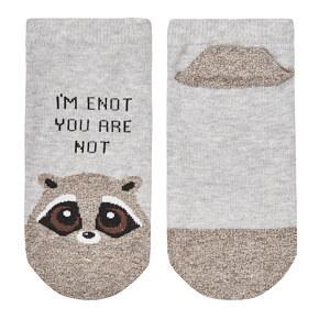 Купить Шкарпетки Легка Хода, md56904, Garnamama
