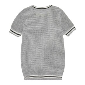 Pullover Mari-Knit
