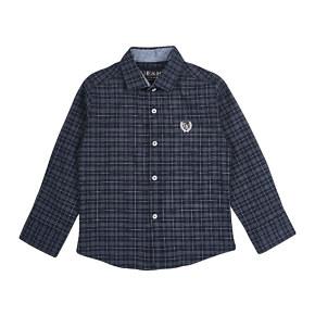 Дитячі сорочки  c086ffc863321