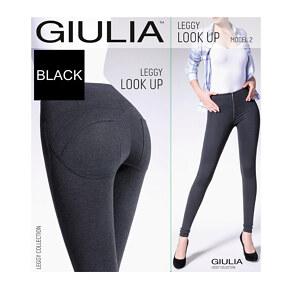 Купить Легінси GIULIA LEGGY LOOK UP 02, md44508, Garnamama