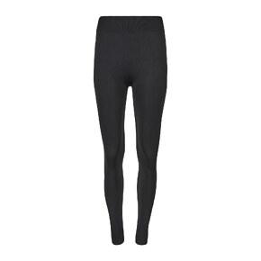 Купить Легінси GIULIA Leggings 02, md43166, Garnamama