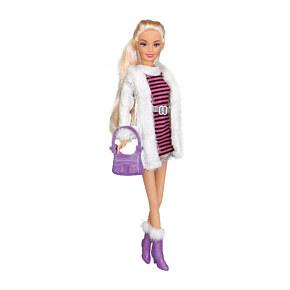Купить Лялька Ася 35067, md59310, Garnamama