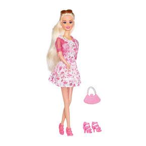 Купить Лялька Ася 35070, md59313, Garnamama