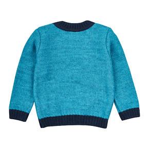 Pullover Bembi
