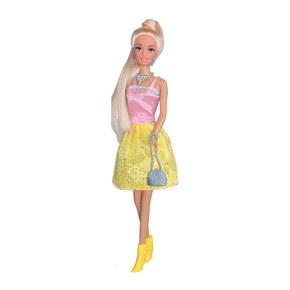 Купить Лялька Ася 35072, md59314, Garnamama