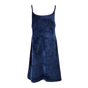 Сукня Wuzazu