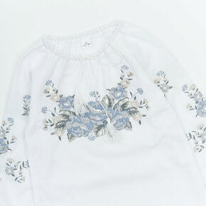 Dress Malvy