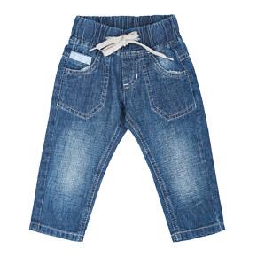 Дитячі джинси  84a2577d4b57b