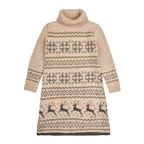 Купить Сукня TOP HAT, md51413, Garnamama