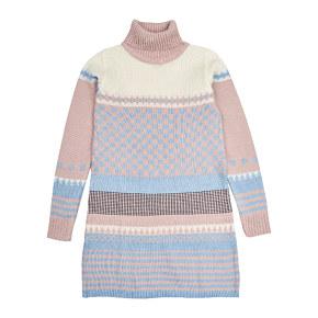 Купить Сукня TOP HAT, md51419, Garnamama