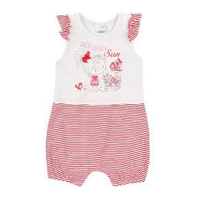 Купить Пісочник Garden baby, md77852, Garnamama