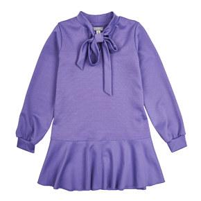 Купить Сукня TOP HAT, md51426, Garnamama