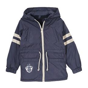 Куртка Одягайко Демісезон bff79e1151c89