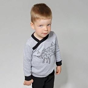 Sweatshirt Lyalya