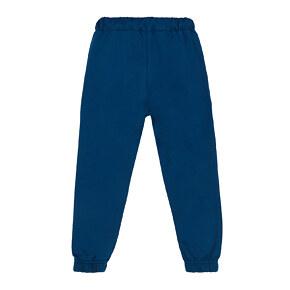 Sweatpants insulated Garnamama Cosmodino
