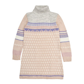 Купить Сукня TOP HAT, md51420, Garnamama