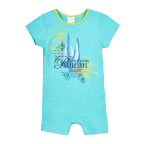 Купить Пісочник Garden baby, md77864, Garnamama